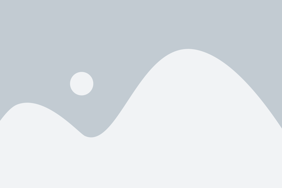GABRIEL SCHMIDT // @gabrieldosite   WEB DESIGNER DE BELO HORIZONTE